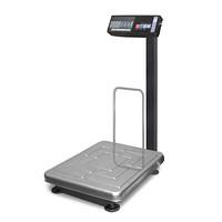 Торговые весы электронные ТВ -S-200.2-A3