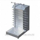Аппарат для приготовления донера газовый «Шаурма 3»