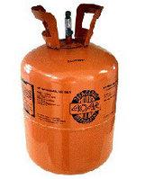 Фреон газ R-404 ( 10,6 кг )