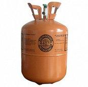 Фреон газ R-407с (охлаждающий)