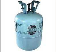 Фреон газ R-134а ( 13,6 кг )