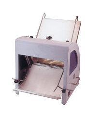 Электрическая хлеборезка CS-Q39