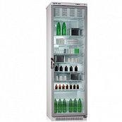 Холодильник фармакологический ХФ-400-1 Позис V=400 л.