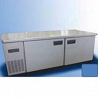Стол холодильный GNTC700L3