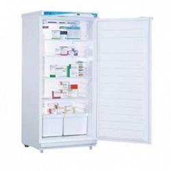 Холодильник фармацевтический ХФ-250 «Позис»