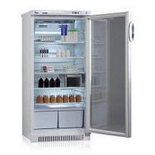 Холодильник фармацевтический ХФ-250-1 «ПОЗИС»
