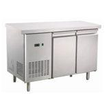 Стол холодильный GNTC800L2