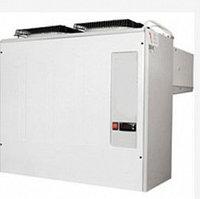 Холодильный агрегат ALS 117