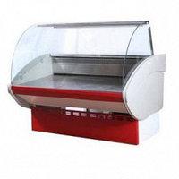 Витрина холодильная ВХС-2,1 Илеть