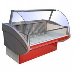 Витрина холодильная ВХН-1,2 Илеть