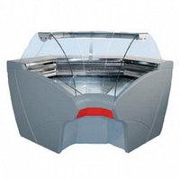 Витрина холодильная ВХСу-2 Carboma (внут)