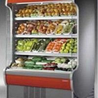 Витрина холодильная BANCO VENERE L135