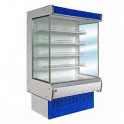 Витрина холодильная ВХСп-1,25 Купец