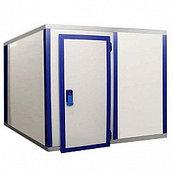 Холодильная камера КХ-11 м3