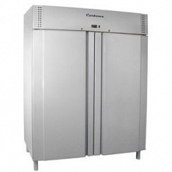 Шкаф холодильный R1400 Carboma