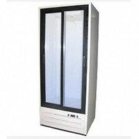 Шкаф холодильный Эльтон 0,7У(купе)