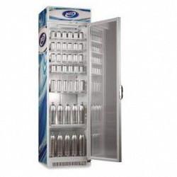 Холодильник электрический Свияга-538-5