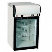 Витрина холодильная S88 SC