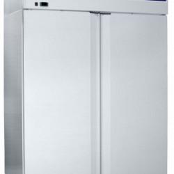 Шкаф холодильный ШХн-1,4-0,1 нерж., (1485х820х2050) низкотемпературный