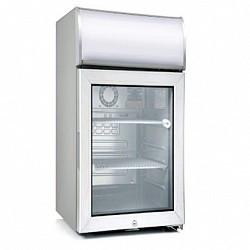 Витрина холодильная SC-85 LP