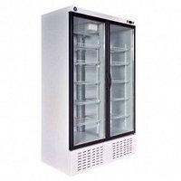 Шкаф холодильный ШХСн-0,80С