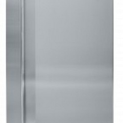 Шкаф холодильный ШХн-0,7-0,1 нерж., низкотемпературный