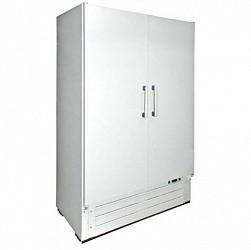 Шкаф холодильный Эльтон 1,ОН