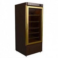 Шкаф холодильный Carboma R560 Св