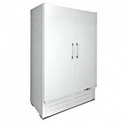Шкаф холодильный Эльтон 1,5У (метал. дверь)