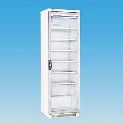 Холодильник электрический Свияга-538-4