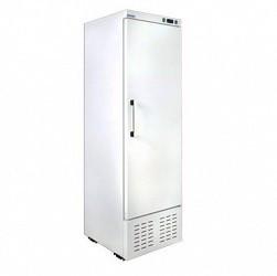 Шкаф холодильный ШХ 370М(дверь метал.)