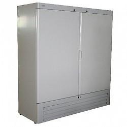 Шкаф холодильный ШХ-1,0 Полюс