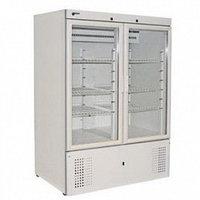 Шкаф холодильный ШХ-0,8С Полюс
