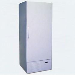 Шкаф холодильный ШХ-0,40 М мет.дверь