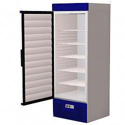 Шкаф холодильный«Рапсодия» R-700V