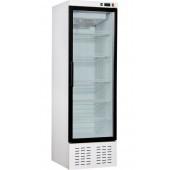 Шкаф холодильный Эльтон 0,5УС(дверь-стекло)