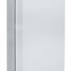 Шкаф холодильный ШХн-0,5 краш. (700х690х2050), низкотемпературный