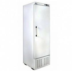 Шкаф холодильный Эльтон 0,5У(дверь метал.)