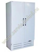 Шкаф холодильный Эльтон 1,0 Н