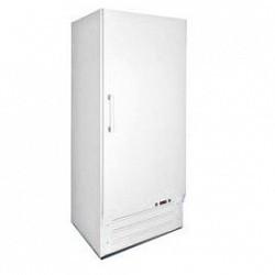 Шкаф холодильный Эльтон 0,7 метал. дверь