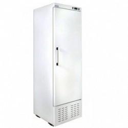 Шкаф холодильный Эльтон 0,5 метал.дверь с динам. охлажд.