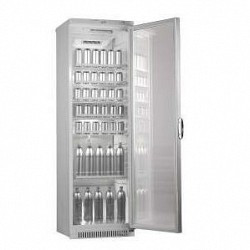 Холодильник бытовой электрический Свияга-538