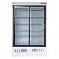 Шкаф холодильный ШХ-0,80СК (купе-канапе)