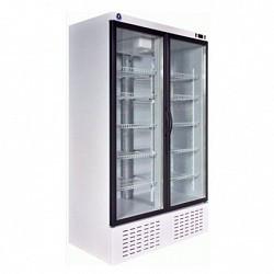Шкаф холодильный ШХ-0,80С (динам. охлаждение)