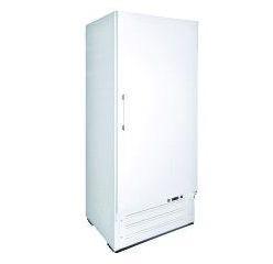 Шкаф холодильный Эльтон 0,7Н метал.дверь