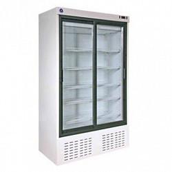 Шкаф холодильный ШХ-0,80С (купе, стат. охлаждение)