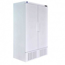 Шкаф холодильный ШХ-0,80М (динам. охлаждение)