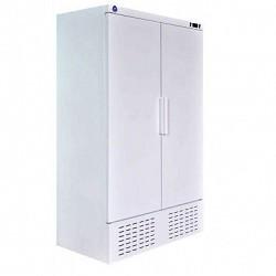 Шкаф холодильный ШХ-0,80М(статист. охлаждение)