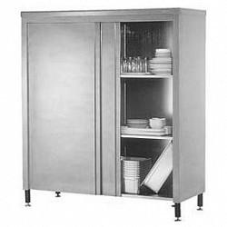 Шкаф кухонный ШЗК-950 (купе)