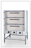 Пекарский шкаф ШПЭн-3